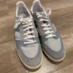 Ami Paris Sneaker size 44